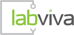 logo_labviva
